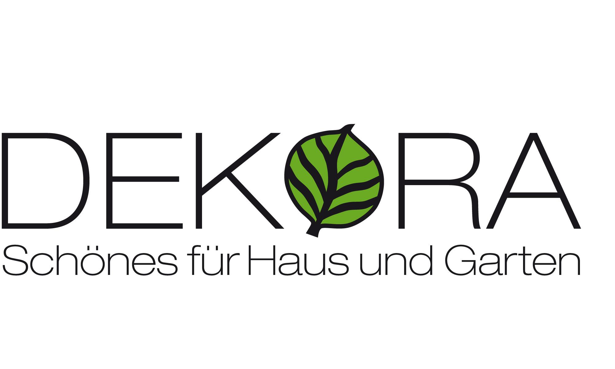 DEKORA-online.com
